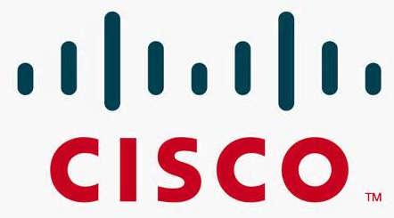 Cisco Testimonial