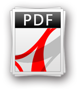 Page as PNG